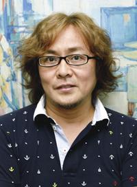 0131-gachi-mokuji_harada