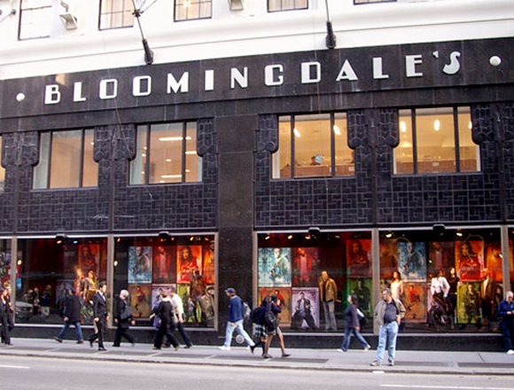 bloomingdales-newy-york-retail-localization