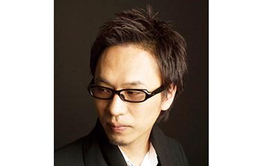「ガリレオ」手掛けた作曲家・菅野祐悟さんにインタビュー
