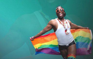 世界最大規模を誇るゲイパレードがやってくる!