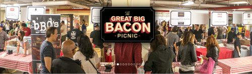 0917-event-the-great-big-bacon-picnic
