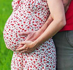 出生前診断11