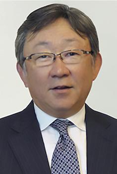 mr-nambu-president-copy