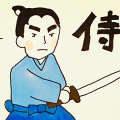 アメリカ人女性からみると日本男児はシャイ過ぎる!?