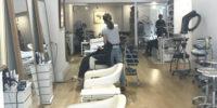美容師目指す若者に海外経験を共有してほしい