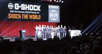 G―SHOCK(ジーショック)