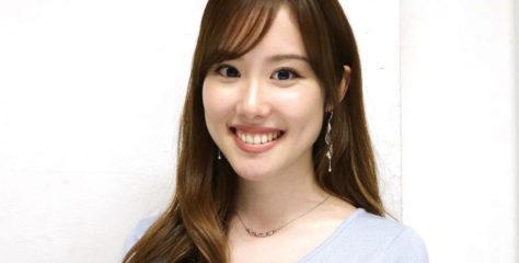 メロディー インタビュー 日本の人が気付かない日本の魅力を海外の人に伝えたい