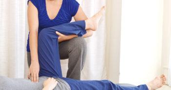 瓜阪美穂「理学療法士が教えます」身体が痛い本当の理由【第31回】