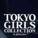 東京ガールズコレクション、NYに初上陸!